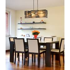 contemporary chandeliers for dining room. Full Size Of Chandelier Contemporary Lighting Design In The Dining Room With Simple Varnished Chandeliers For