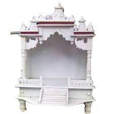 marble mandir manufacturer from cyberabad