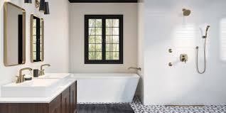Delta Faucet Bathroom Kitchen Faucets Showers Toilets Parts