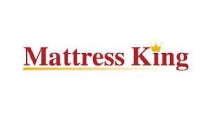 Mattress King Logo King Koil Mattress Logo Nongzico