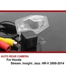 Buy <b>honda</b> jazz backup <b>reverse</b> camera and get free shipping on ...
