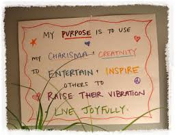 my vision statement sample how to create a vision statement