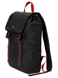 gucci bags backpack. gucci technical canvas backpack bags