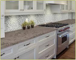 l and stick kitchen backsplash sticky backsplash tile l and