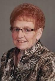 "Josephine ""Myrtle"" Fitzgerald Obituary - Greenville, VA | The News Virginian"