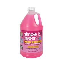 simple green cleaner simple green building cleaner manufacturer from aurangabad