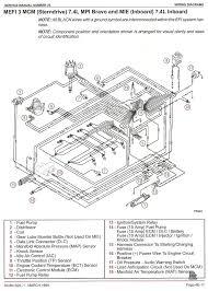 bayliner capri wiring diagram gandul 45 77 79 119 Bayliner Battery Connection Diagram bayliner engine wiring diagram bayliner schematics wiring diagrams throughout bayliner capri wiring diagram Wiring 12 Volt Batteries in Series