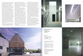 river and rowing musem in henley by david chipperfield architects buildings architectural review