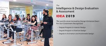 Interior Design Entrance Exam 2019 List Of Thesis Topics For Terior Design Idea Worldwide
