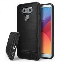 «<b>Чехол</b> Nillkin для <b>LG</b> G6» — <b>Чехлы</b> для мобильных телефонов ...