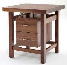 post modern wood furniture. captivating modern wood furniture and contemporary classic collection end table with two drawers post