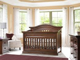 Westwood Design Stratton Convertible Crib Cribs Cardis Furniture Cardiscribs Baby Infant Child