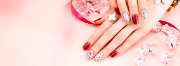 nail salons that sterilize near me