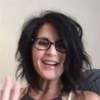 Jodi Lindsey - Consultant - Rodan + Fields | LinkedIn