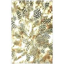 leopard print area rugs small extra large animal soft mats rug cheetah furniture near