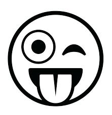 emoji coloring sheets emoji coloring faces and emoji coloring pages printable emoji coloring pages