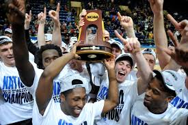 Ncaa Championship Latest News Images And Photos Crypticimages