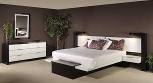 denver colorado industrial furniture modern king. Modern Contemporary Bedroom Furniture In Boulder Denver Co Throughout Remodel 11 Colorado Industrial King