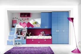 bedroom designs for girls with bunk beds. White Loft Beds For Girls Fashionable The Image Of Paint. House Decorating Magazines. Best Bedroom Designs With Bunk D