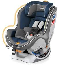 easiest convertible car seat to install cosco scenera convertible car seat convertible design