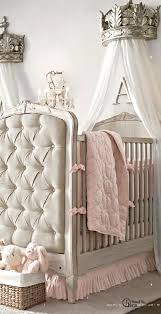 high end baby furniture. 25 best ideas about luxury nursery on pinterest ba room inside stylish high end baby furniture e