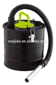 promotion ash cleaner with motor electric ash vacuum cleaner fireplace ash vacuum cleaner competitive with