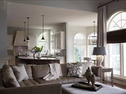 Interior Design Color Extraordinary Interior Paint Color Color Palette Ideas Home Bunch Interior