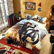ravens bed sets ravens bedding set avengers black widow bedding set 5 marvel avengers black widow bedding set ravens bedding set baltimore ravens bed set