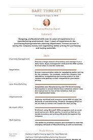 Purchasing Resume Samples Visualcv Resume Samples Database