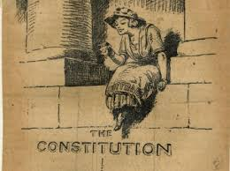 the nineteenth amendment was ratified on granted  the nineteenth amendment was ratified on 18 1920 granted rights to women