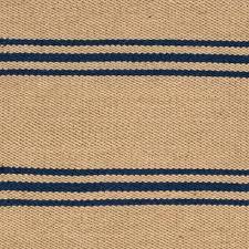 dash albert outdoor rugs more views dash and navy striped rug dash and albert outdoor rugs