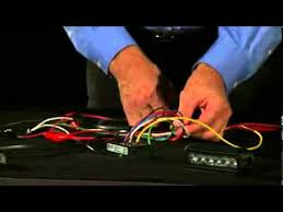 headlight flasher technical information youtube Wig Wag Flasher Wiring Diagram headlight flasher technical information galls wig wag flasher wiring diagram