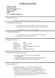 Usa Resume Sample Medical Billing Resume Sample Free And Resume Format For Usa Resume