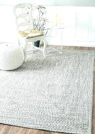8 x 10 area rugs under 100 8 x area rugs under 0 s s 8 x 8 x 10 area rugs under 100
