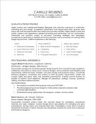 Professional Resume Template Microsoft Word Free The Modern A Ultra ...
