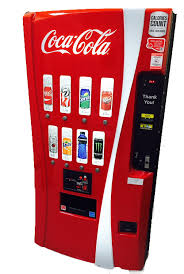 Vending Machines Austin Inspiration Our Machines Austin Vending Austin Vending Companies