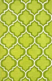 lime green outdoor rug lime green outdoor rug bright green area rug lime outdoor rugs marvelous lime green outdoor rug