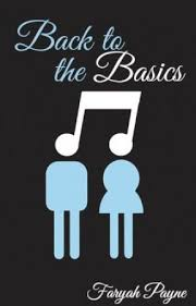 Back to the Basics - 《♥》Chapter Four《♡》 - Wattpad