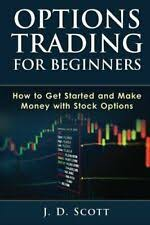 How To Make Money Trading With Charts Ashwani Gujral