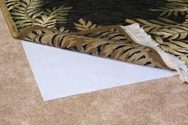 how to stop area rugs from moving on carpeting allaboutyouth net