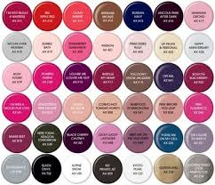 Opi Dip Powder Color Chart Pin By Silvia Flipse On Beauty Make Up Opi Gel Nails