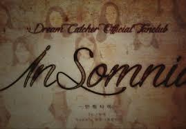 Dream Catcher Stories Dream Catcher rock out in 'Good Night' dance MV allkpop 95