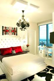 black white and red room decor black white and red bedroom decor home decoration interior house