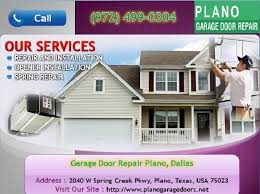 1 commercial garage door repair services plano 75023 tx household repair in texas united states