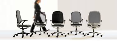 office conference room chairs. Office Chairs, Conference Room Seating Chairs -