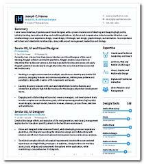 resume ux designer simple steps to write a perfect ux designer cover letter