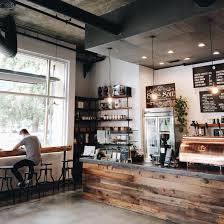 coffee shop lighting. Lighting For Scandinavian Theme Cozy Coffee Shop. Coffee Shop Lighting P
