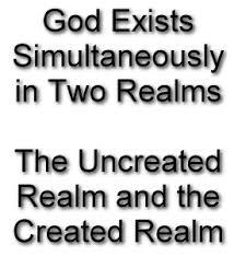 Image result for pictures of understanding God