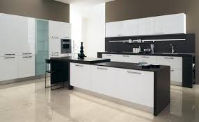 Small Picture Top Modern Kitchen Backsplash with White Cabinets Modern Kitchen
