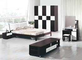 cheap furniture chicago cheap vintage furniture chicago mesmerizing bedroom furniture stores of bedroom furniture stores for worthy cheap interesting bedroom furniture stores chicago cheap furniture